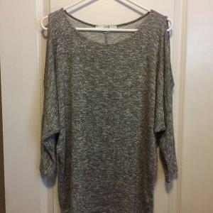21 sweater large