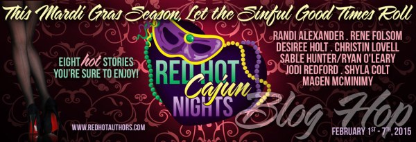 CajunNights-bloghop