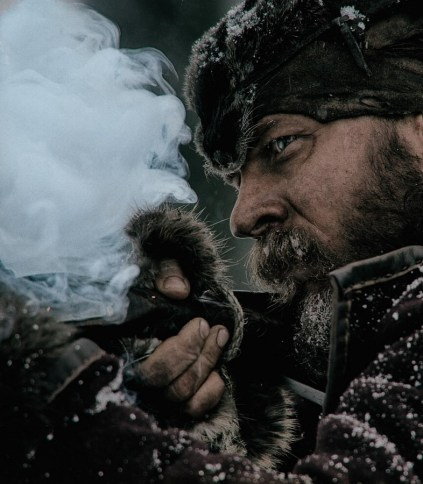 revenant-movie-tom-hardy