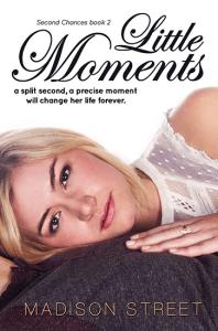 LittleMoments_cover