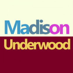 MadisonUnderwood