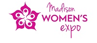 Madison Women's Expo