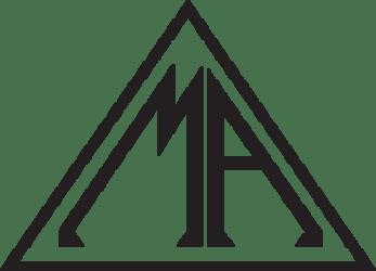 Marijuana Anonymous | District 6 | North Los Angeles
