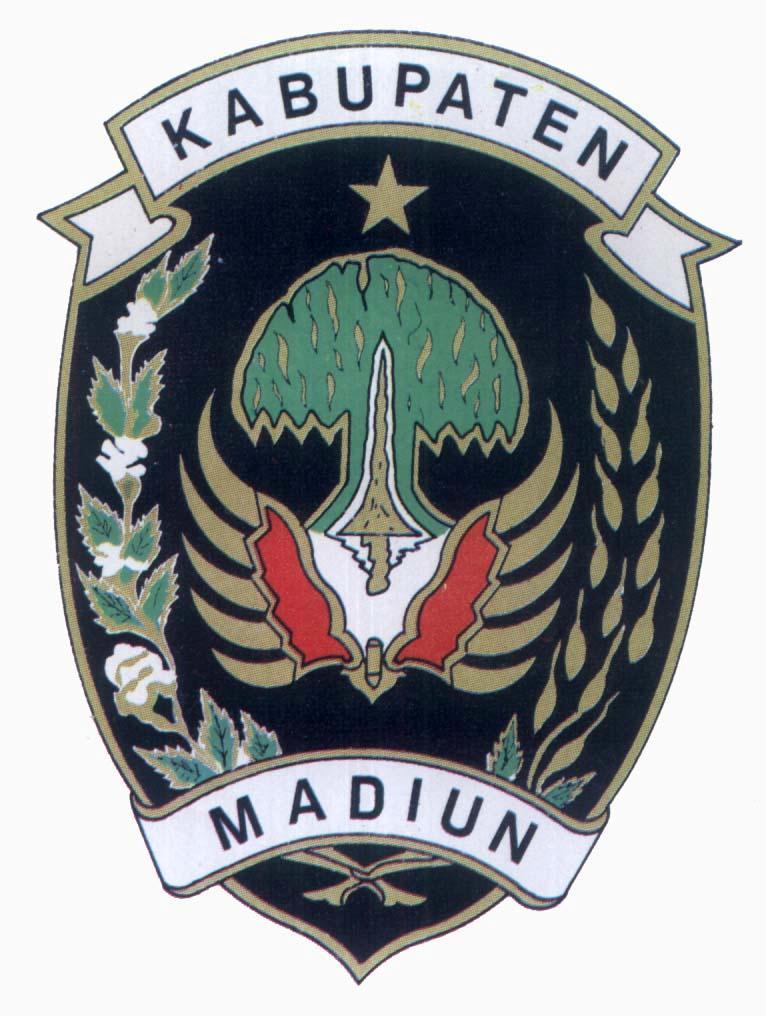 Logo Kabupaten Madiun : kabupaten, madiun, Gambar, Kabupaten, Madiun, Terbaru, Koleksi