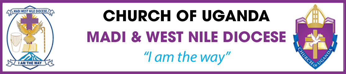 Diocese of Madi & West Nile