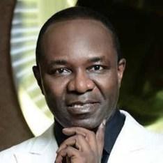 NNPC . Emmanuel Kachikwu, New NNPC GMD 2