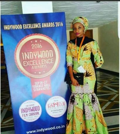 kannywood-actress-rahma-sadau-at-the-2016-indywood-excellent-award