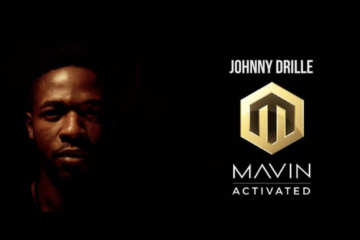 Don Jazzy . Johnny Drille