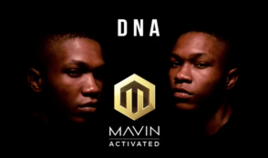 Don Jazzy . Signs DNA Twins