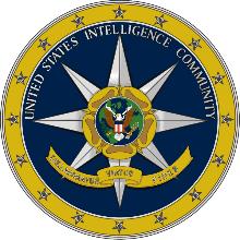 us-intelligence-community-seal-of-the-united-states-intelligence-community