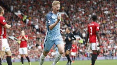 man-city-kevin-de-bruyne-scored-goal-against-united-reuters