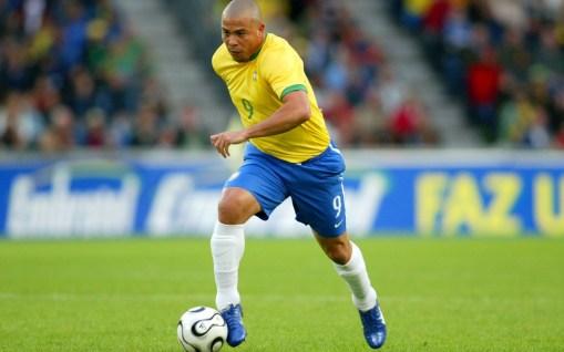 ronaldo-brazilian