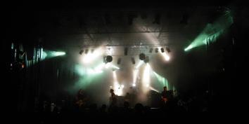 Rock-air-Festival-Switzerland