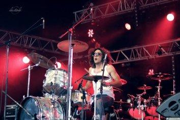 ob_cdf1c8_drums