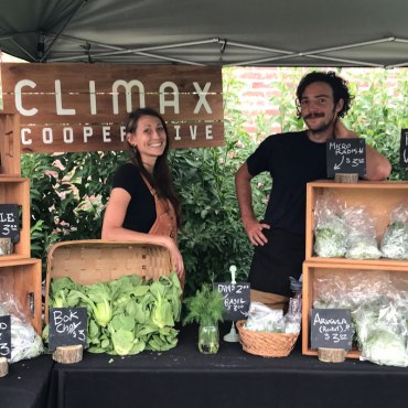 Makers-and-Growers-Climax-Cooperative