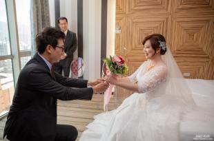 宜蘭婚攝-健志&祐瑄-婚禮-宜蘭龍園會館