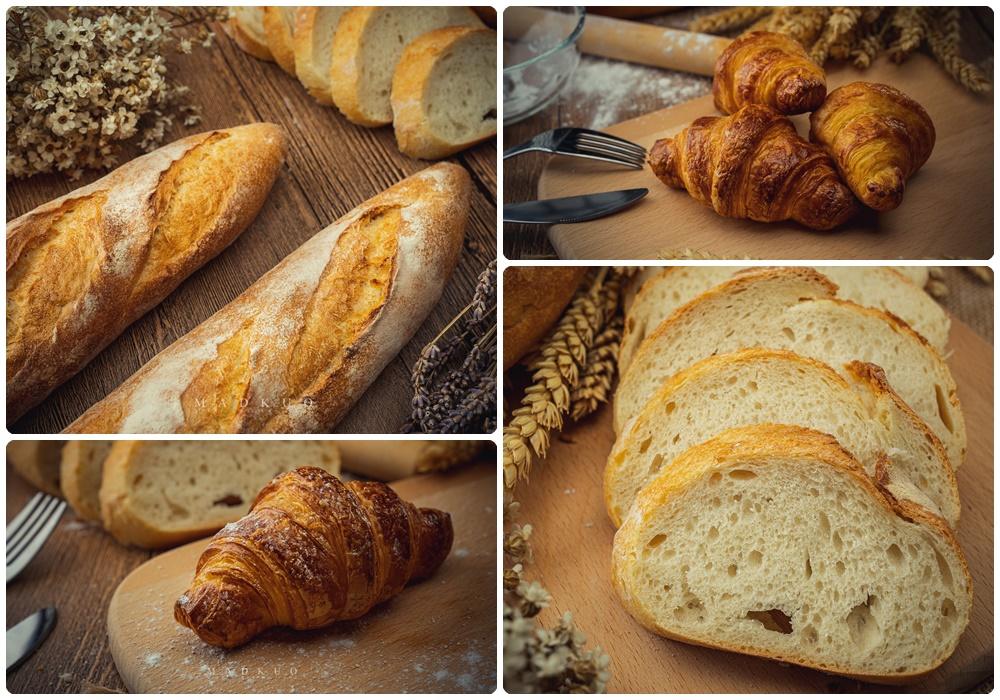 美食攝影,食品攝影麵包攝影