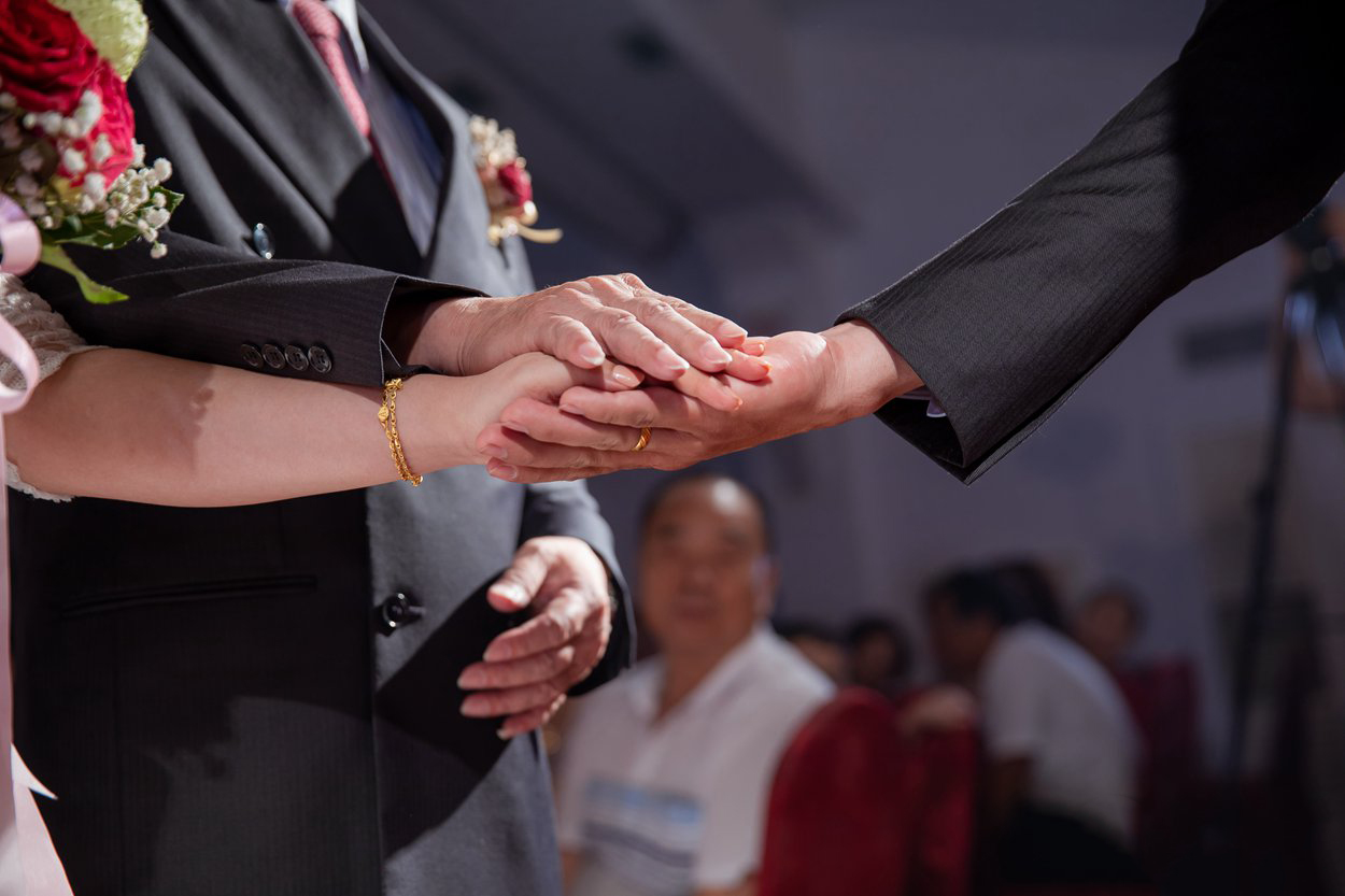 婚攝平面價格,婚攝價格,婚攝 推薦,婚攝 方案,婚攝 費用,婚攝價格,台北 婚攝價格,高雄 婚攝價格,宜蘭 婚攝價格,桃園 婚攝價格,新竹 婚攝價格,苗栗 新竹婚攝價格 高雄婚攝價格