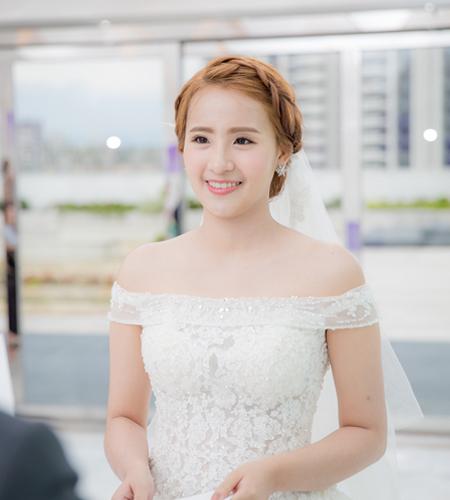 婚禮攝影,婚禮紀錄,台北婚攝,婚攝作品,婚攝默德,婚攝 推薦,婚禮攝影 儀式,婚禮攝影 水晶教堂