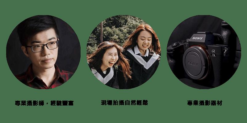 畢業團體照,專業攝影_畢業團體照,畢業照 團拍