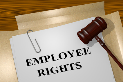 Employee Rights; Employment Law