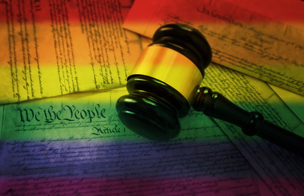 LGBT Rights; Workplace Discrimination