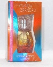 Fernanda Brandao EdP