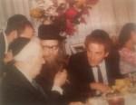 Lieberman Wolbe and Stern