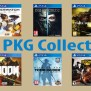 Ps4 Pkg Games Collection Download Google Drive