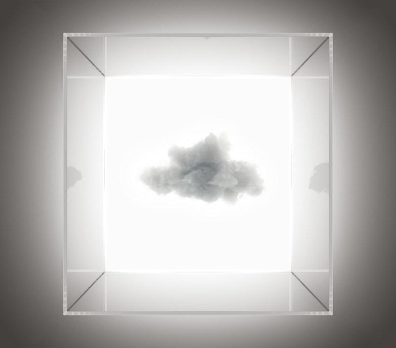 Cloud by Recom Farmhouse