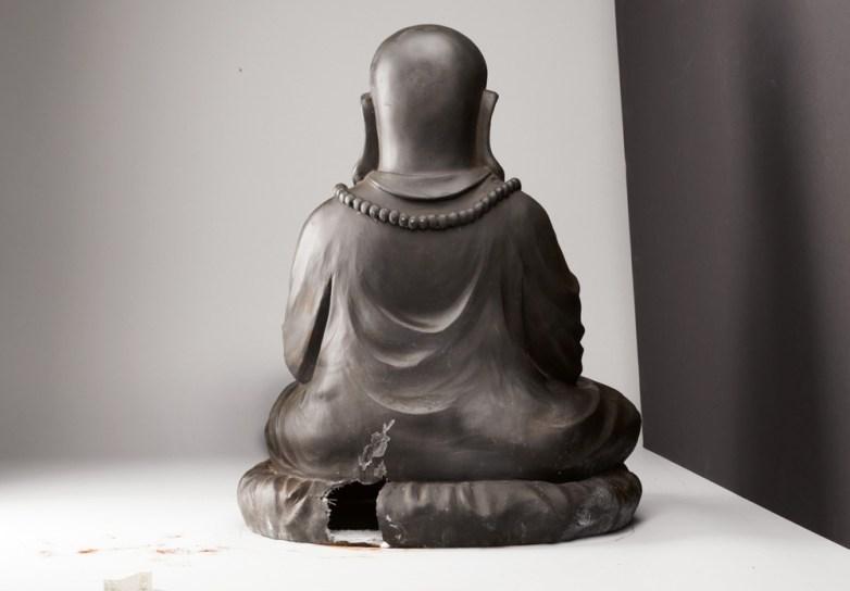 buddhas_back