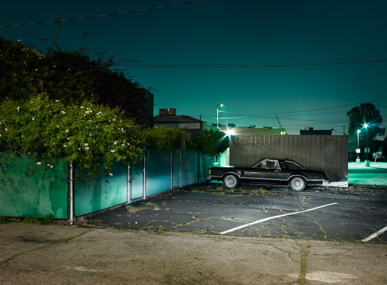12-106_MAWE_LA_Nighttime_CGI_COOLCAR_COMP01_PP_FINALART