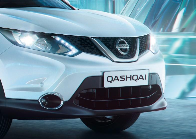 13-237_TBWP_Nissan_Qashqai_City_CHASSIS_1b