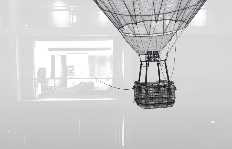 rcm_balloon_wireframe_01_edited