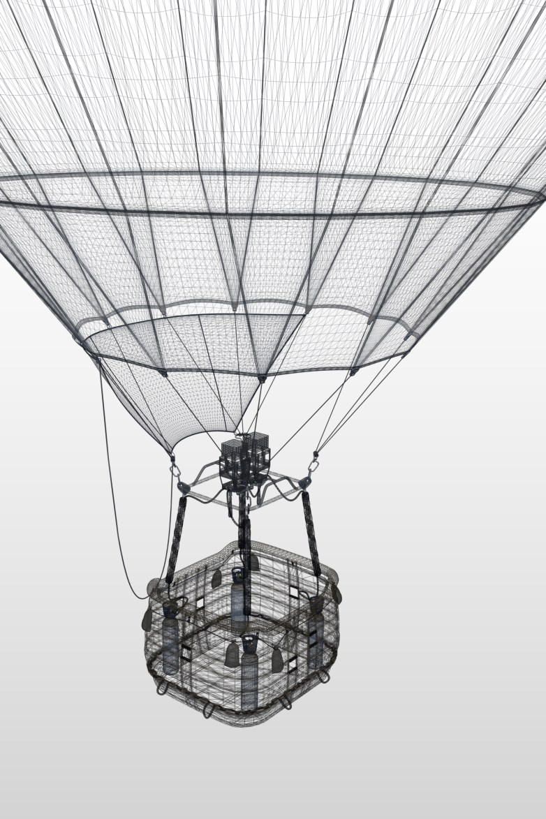 rcm_balloon_wireframe_02_edited