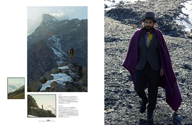 BF_0215_Mountain Prophet 1.korr.indd