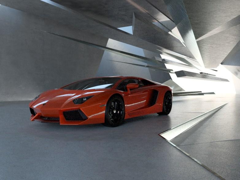 Aventador_09_KTT_masterLayer