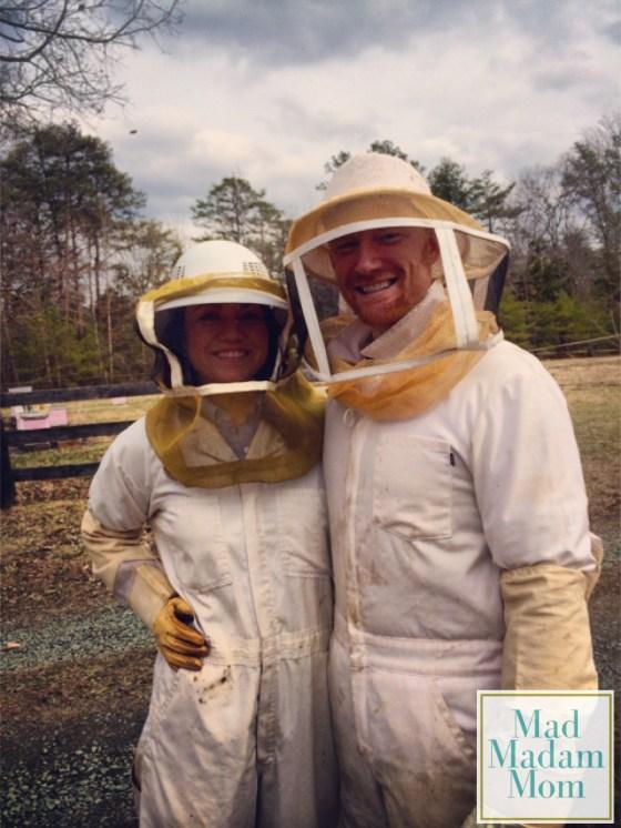 Beekeepers_IMG_3058