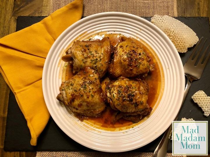Buttery Honey Garlic Chicken_IMG_4167.jpg
