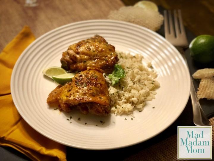 Buttery Honey Garlic Chicken_IMG_4172.JPG