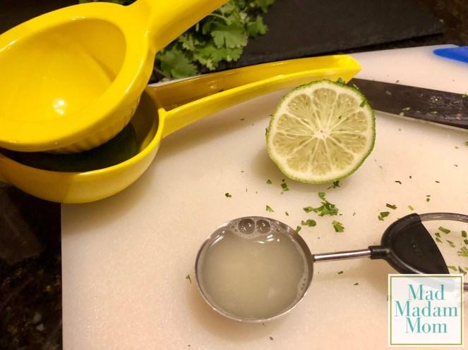Cilantro Lime Rice_IMG_4123.jpg