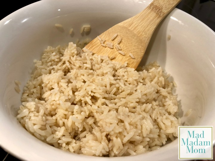 Cilantro Lime Rice_IMG_4130.jpg