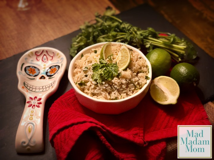 Cilantro Lime Rice_IMG_4136.JPG