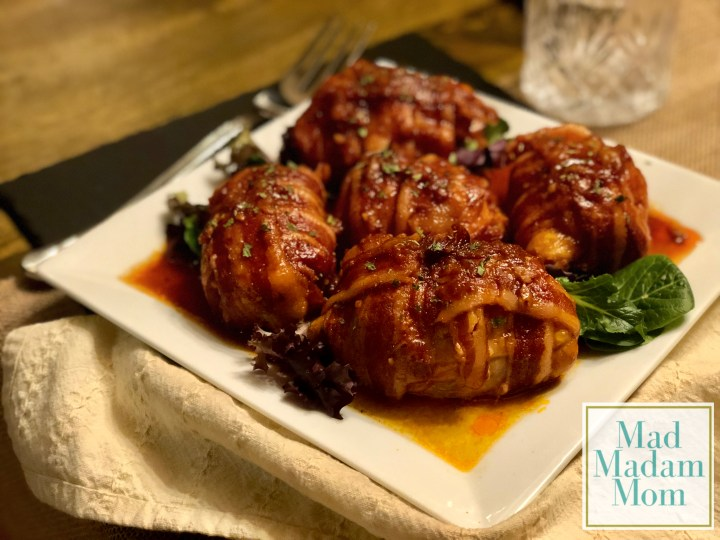 Bacon Wrapped Chicken_IMG_4240.jpg