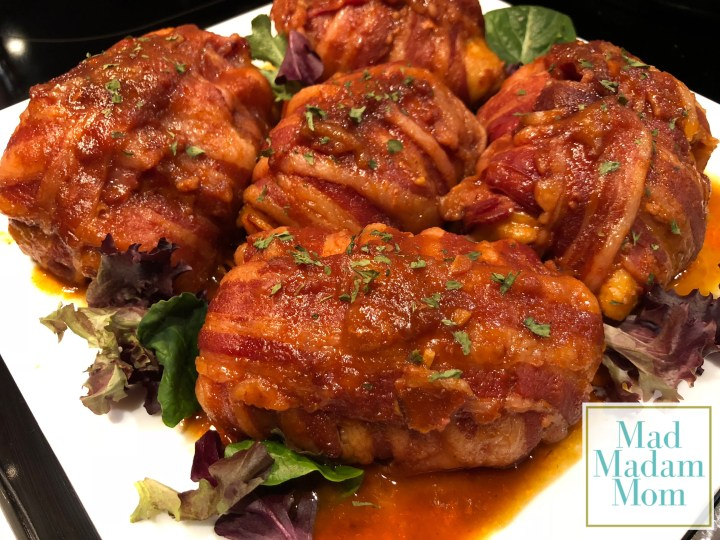 Bacon Wrapped Chicken_IMG_4248.JPG