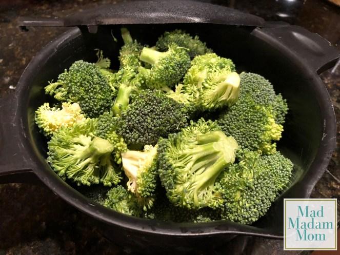 Beef and Broccoli_IMG_4260.JPG