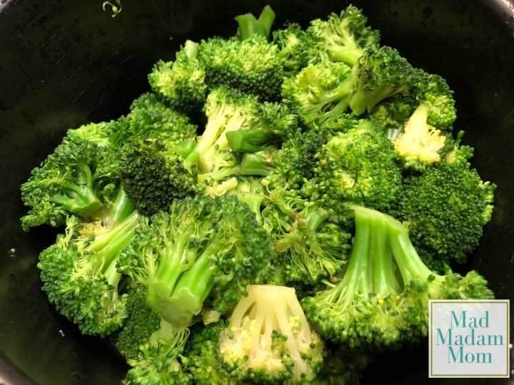 Beef and Broccoli_IMG_4264.JPG