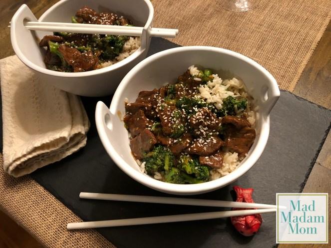 Beef and Broccoli_IMG_4298.JPG
