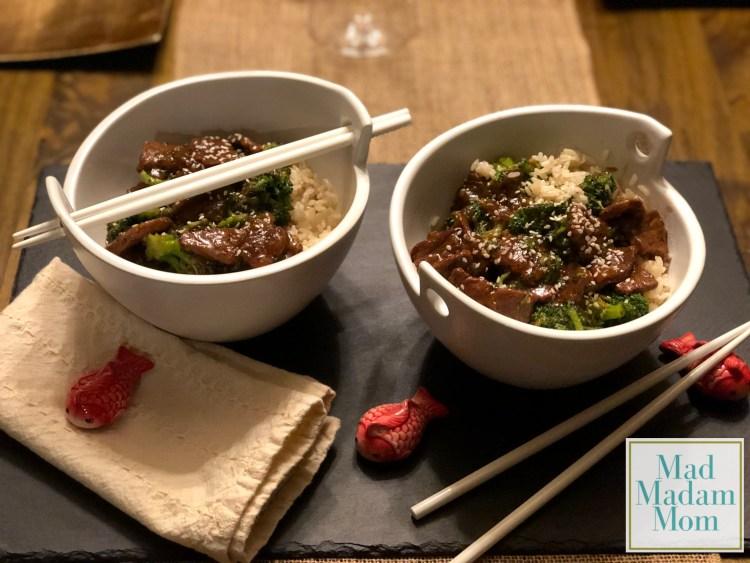 Beef and Broccoli_IMG_4305.jpg
