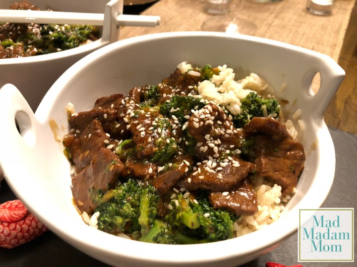 Beef and Broccoli_IMG_4309.JPG